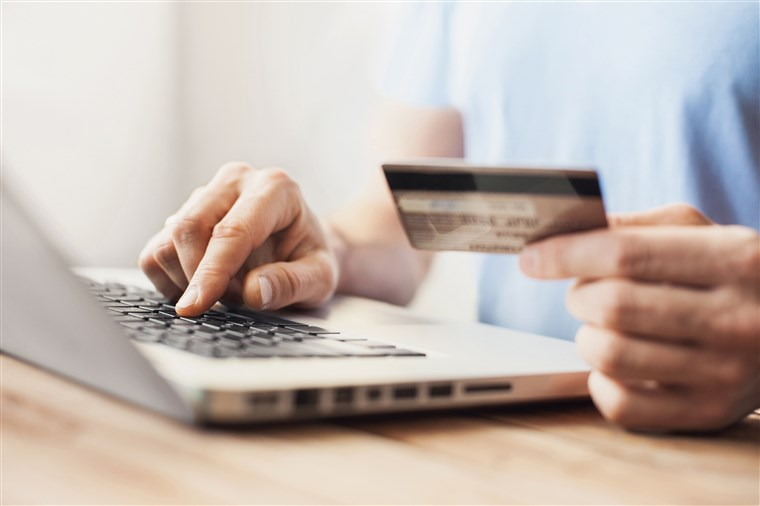 Can't Get a Credit Card? Apply for a Secured Credit Card Instead