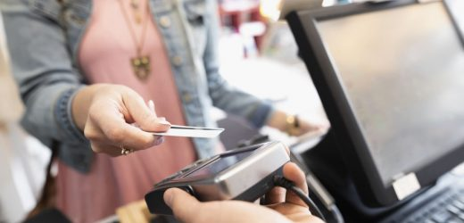 Terrible Credit Cards – 7 Things You Need To Know