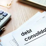 What Is Accelerated Debt Consolidation?