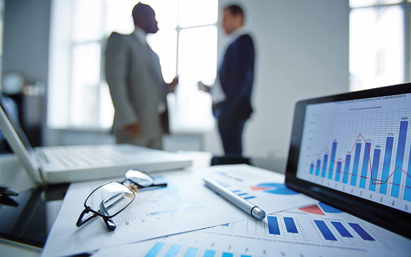 Independent company Financing – What Are Your Options?