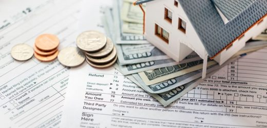 Why A No Income Verification Loan Can Be Right For You