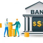 Unbound Loans Make High Interest Options Avoidable