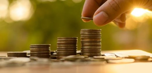 Moment Loans UK – Quick Money