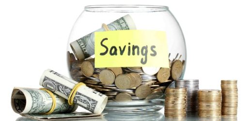 Most ideal Ways to Save Money While Earning Interest