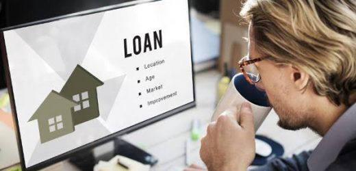 What Kind of Loans Can You Choose From?