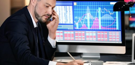 How to last longer in trading business?