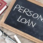 3 Crucial Things To Consider Before Taking A Personal Loan In Singapore